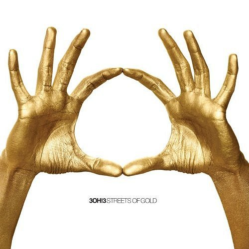 3OH!3 - R.I.P.
