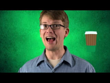 слушать песню кофеин кофеин